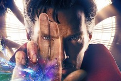 Doctor Strange is an upcoming superhero film produced by Marvel Studios starring Benedict Cumberbatch, Chiwetel Ejiofor, Rachel McAdams, Michael Stuhlbarg, Mads Mikkelsen, and Tilda Swinton.