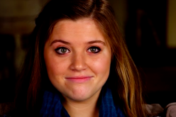 Will Joy-Anna Duggar follow in her sisters' footsteps?
