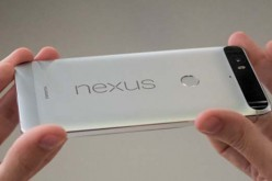 Google's physical products like Nexus phones are now under the wing of its Hardware division headed by Rick Osterloh