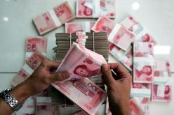 China wants more positive views on economy from financial journalists.
