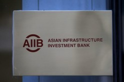 The Asian Infrastructure and Investment Bank (AIIB) is partnering with the Asian Development Bank (ADB) to help build roads in Pakistan.